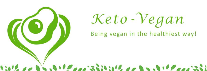 Keto-Vegan